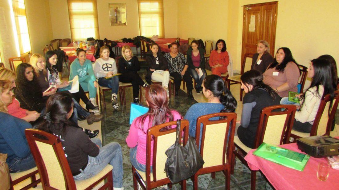 zene-za-bolji-polozaj-romske-zajednice