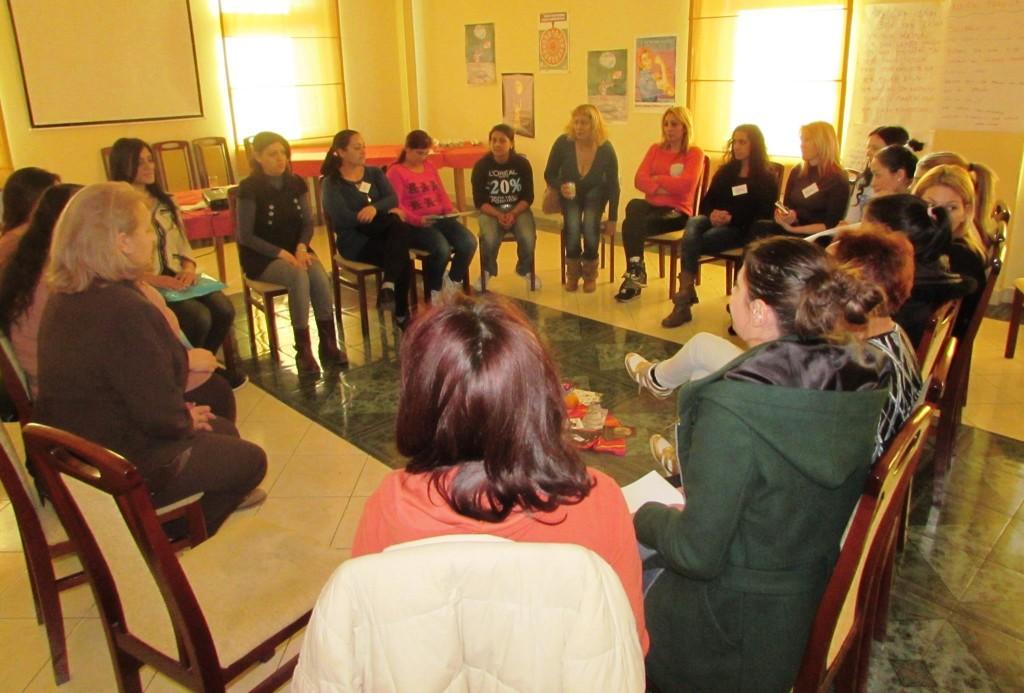 Žene-za-bolji-položaj-romske-zajednice
