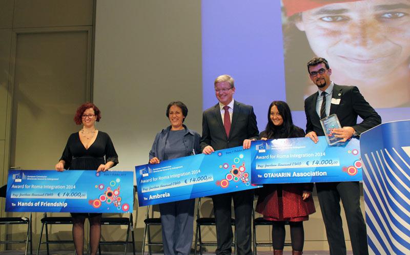 romani-cikna-nagrada