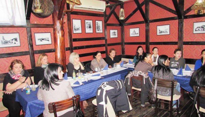 mesec-romsko-zenskog-aktivizma-3