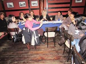 mesec-romsko-zenskog-aktivizma-5