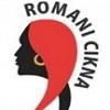 ROMANI CIKNA