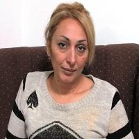 romanicikna.org.rs-Milica