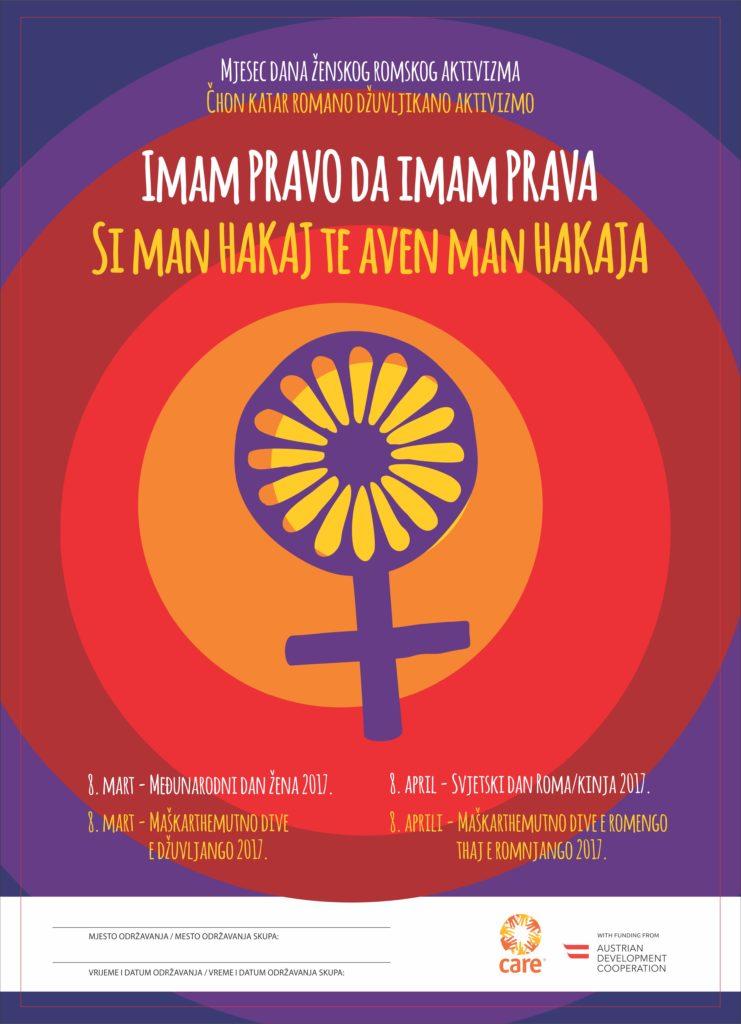 Mese-dana-zensko-romskog-aktivizma-romanicikna