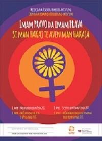 zensko-romski-aktivizam-Imam-pravo-da-imam-prava
