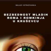 istrazivanje-bezbednost-roma